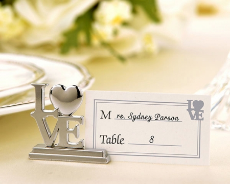 love-place-card-holder-photo-holder-with-matching-place-card