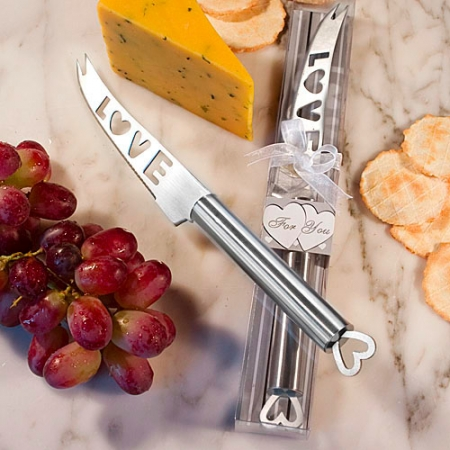amore-stainless-steel-cheese-knife-favor