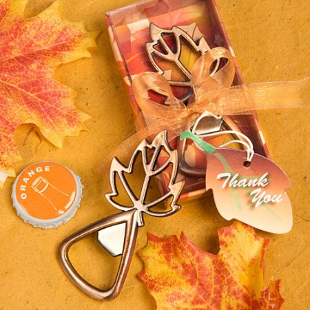 autumn-magic-collection-leaf-design-bottle-opener