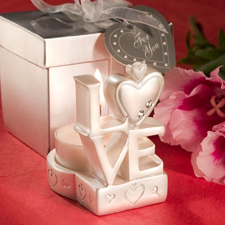love-design-candle-holder-favor