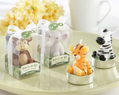 born-to-be-wild-animal-candles