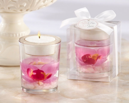 elegant-orchid-tealight-holder