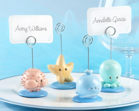 beach-buddies-seashore-place-card-photo-holders