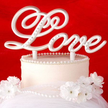 love-themed-cake-topper
